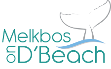 Melkbos Strand Accommodation - On D' Beach Guest House